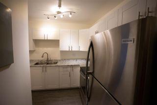 """Photo 6: B208 40120 WILLOW Crescent in Squamish: Garibaldi Estates Condo for sale in """"DIAMOND HEAD"""" : MLS®# R2533251"""