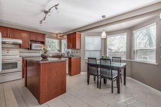 Photo 11: 3102 PATULLO Crescent in Coquitlam: Westwood Plateau House for sale : MLS®# R2261514