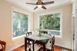 """Photo 14: 74 1701 PARKWAY Boulevard in Coquitlam: Westwood Plateau House for sale in """"TANGO"""" : MLS®# R2572995"""