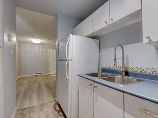 Photo 10: 108 2710 Grosvenor Rd in : Vi Oaklands Condo for sale (Victoria)  : MLS®# 878519