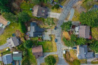 Photo 32: 1638 Sheriff Way in : Na Hammond Bay Half Duplex for sale (Nanaimo)  : MLS®# 869199