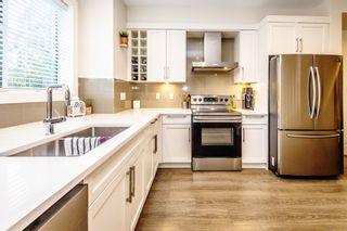 "Photo 11: 55 13260 236 Street in Maple Ridge: Silver Valley Townhouse for sale in ""ARCHSTONE ROCKRIDGE"" : MLS®# R2564298"