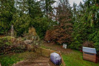"Photo 19: 11070 238 Street in Maple Ridge: Cottonwood MR House for sale in ""Rainbow Creek Estates"" : MLS®# R2421151"