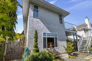 Photo 26: 3615 Park Lane in : ML Cobble Hill House for sale (Malahat & Area)  : MLS®# 854575