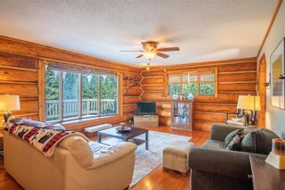 Photo 11: 3547 Salmon River Bench Road, in Falkland: House for sale : MLS®# 10240442