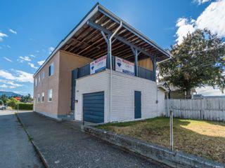 Photo 5: 4405 Bute St in Port Alberni: PA Port Alberni Triplex for sale : MLS®# 886649