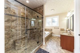 Photo 24: 5 GALLOWAY Street: Sherwood Park House for sale : MLS®# E4255307