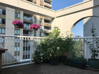 """Photo 11: 102 1042 NELSON Street in Vancouver: West End VW Condo for sale in """"KELVIN'S COURT"""" (Vancouver West)  : MLS®# R2606360"""