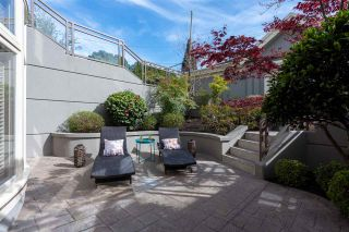 Photo 4: 1128 W 49TH Avenue in Vancouver: South Granville House for sale (Vancouver West)  : MLS®# R2577607