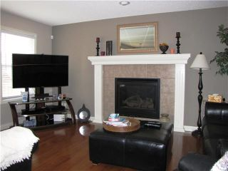 Photo 5: 1040 KINCORA Drive NW in : Kincora Residential Detached Single Family for sale (Calgary)  : MLS®# C3574317