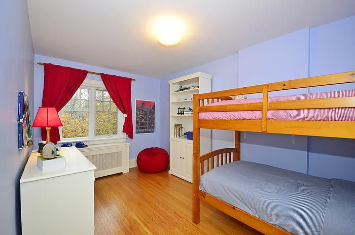 Photo 11: Photos:  in : Allenby Freehold for sale (Toronto C04)