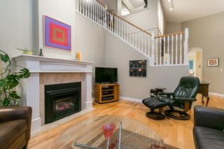 """Photo 7: 42 15055 20 Avenue in Surrey: Sunnyside Park Surrey Townhouse for sale in """"HIGHGROVE II"""" (South Surrey White Rock)  : MLS®# R2624988"""