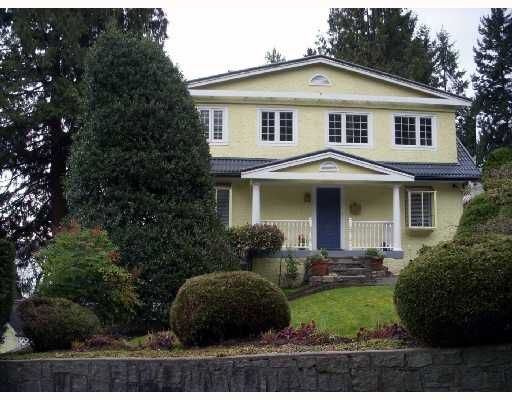 FEATURED LISTING: 3528 CREERY Avenue West_Vancouver