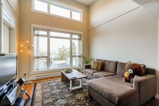 """Photo 14: 414 6888 ROYAL OAK Avenue in Burnaby: Metrotown Condo for sale in """"Kabana"""" (Burnaby South)  : MLS®# R2524575"""