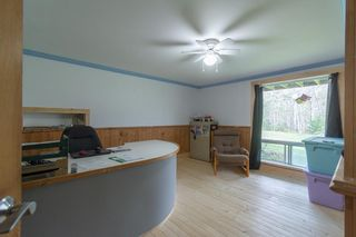 Photo 24: 699 Forest Glade Road in Forest Glade: 400-Annapolis County Residential for sale (Annapolis Valley)  : MLS®# 202110307
