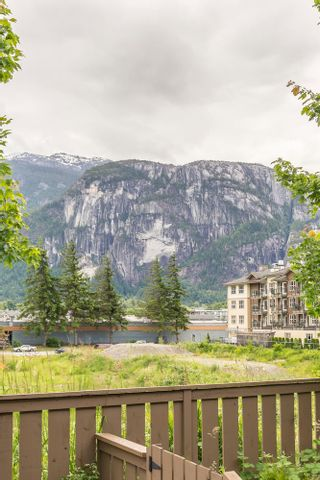 """Photo 24: 38344 EAGLEWIND Boulevard in Squamish: Downtown SQ Townhouse for sale in """"Eaglewind-Streams"""" : MLS®# R2178583"""