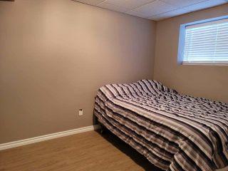 Photo 27: 35 LANDSDOWNE Drive: Spruce Grove House for sale : MLS®# E4241540