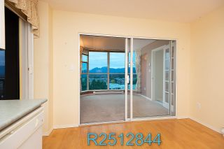 "Photo 16: 812 12148 224 Street in Maple Ridge: East Central Condo for sale in ""Panorama"" : MLS®# R2512844"