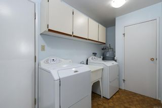 Photo 19: 3268 Kenwood Pl in : Co Wishart South House for sale (Colwood)  : MLS®# 853883