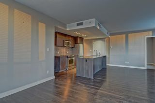Photo 22: 505 626 14 Avenue SW in Calgary: Beltline Apartment for sale : MLS®# A1060874