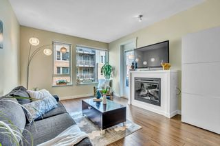 "Photo 5: 304 139 W 22ND Street in North Vancouver: Central Lonsdale Condo for sale in ""ANDERSON WALK"" : MLS®# R2526044"