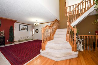 Photo 4: 330 Long Beach Landing: Chestermere Detached for sale : MLS®# A1130214