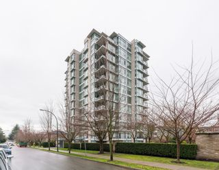 "Photo 31: 102 1333 W 11TH Avenue in Vancouver: Fairview VW Condo for sale in ""SAKURA"" (Vancouver West)  : MLS®# R2537086"