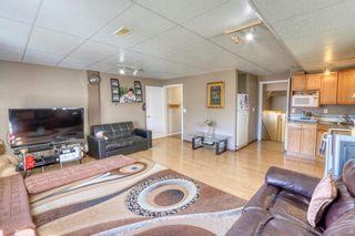Photo 22: 7237 Laguna Way NE in Calgary: Monterey Park Detached for sale : MLS®# A1115416