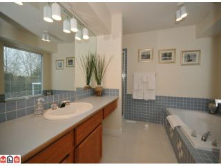 """Photo 8: 5938 190A Street in Surrey: Cloverdale BC House for sale in """"Rosewood Park"""" (Cloverdale)  : MLS®# F1007031"""
