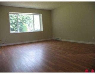 Photo 6: 9061 135A Street in Surrey: Queen Mary Park Surrey 1/2 Duplex for sale : MLS®# F2912646