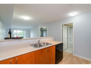 """Photo 7: 209 5465 203 Street in Langley: Langley City Condo for sale in """"Station 54"""" : MLS®# R2394003"""