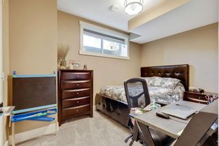 Photo 29: 1235 Rosehill Drive NW in Calgary: Rosemont Semi Detached for sale : MLS®# A1144779