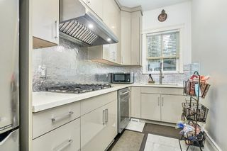 Photo 17: 11871 AZTEC Street in Richmond: East Cambie House for sale : MLS®# R2618686