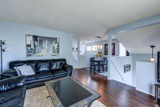 Photo 9: 3613 44 Avenue in Edmonton: Zone 29 House for sale : MLS®# E4246393