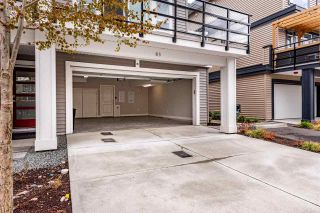 Photo 4: 85 8413 MIDTOWN Way: Townhouse for sale in Chilliwack: MLS®# R2562039