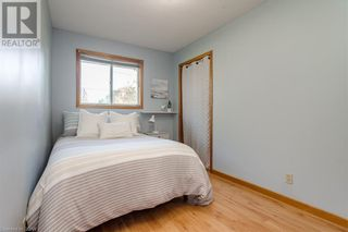 Photo 24: 2628 COUNTY RD. 40 Road in Wooler: House for sale : MLS®# 40171084