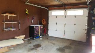 Photo 12: 4469 Bruce St in : PA Port Alberni House for sale (Port Alberni)  : MLS®# 854426