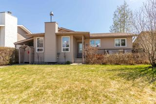 Main Photo: 43 Marion Crescent: Red Deer Detached for sale : MLS®# A1106259