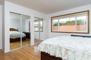 Photo 29: 20469 DENIZA Avenue in Maple Ridge: Southwest Maple Ridge House for sale : MLS®# R2123149