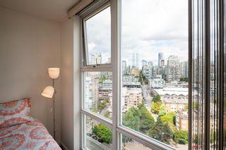 "Photo 19: 2005 193 AQUARIUS Mews in Vancouver: Yaletown Condo for sale in ""Marinaside Resort"" (Vancouver West)  : MLS®# R2604474"