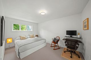 Photo 23: 3011 ONTARIO Street in Vancouver: Mount Pleasant VW Townhouse for sale (Vancouver West)  : MLS®# R2623138