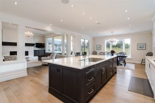 Photo 10: 1224 240 Street in Langley: Otter District House for sale : MLS®# R2528188