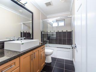 Photo 22: 2212 LORRAINE AVENUE in Coquitlam: Coquitlam East House for sale : MLS®# R2515302