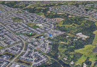 Photo 11: 4804 MACTAGGART Crest in Edmonton: Zone 14 Vacant Lot for sale : MLS®# E4233675