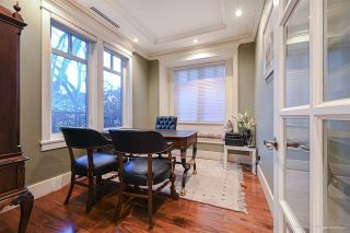 Photo 7: 2979 W 31ST Avenue in Vancouver: MacKenzie Heights House for sale (Vancouver West)  : MLS®# R2536564