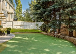Photo 35: 11 Mt Assiniboine Circle SE in Calgary: McKenzie Lake Detached for sale : MLS®# A1152851