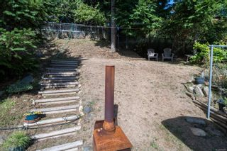 Photo 35: 2348 N French Rd in : Sk Broomhill House for sale (Sooke)  : MLS®# 886487