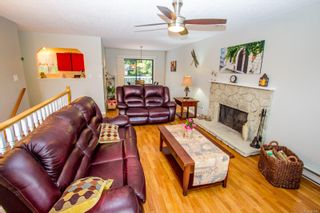Photo 4: 4128 Orchard Cir in : Na Uplands House for sale (Nanaimo)  : MLS®# 861040
