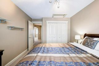 Photo 33: 139 SIENNA PARK Heath SW in Calgary: Signal Hill Detached for sale : MLS®# C4299829