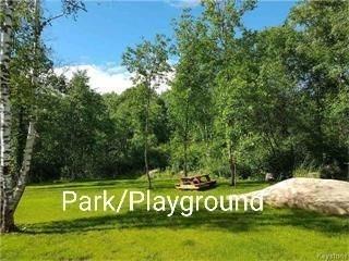 Photo 4: 0 SUNSET Bay in St Clements: Grand Marais Residential for sale (R27)  : MLS®# 202121562
